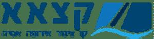 לוגו קצאא , שירותי הסעדה למפעלים TryFoodies