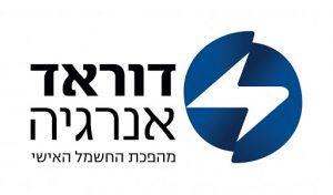 לוגו דוראד אנרגיה , שירותי הסעדה TryFoodies